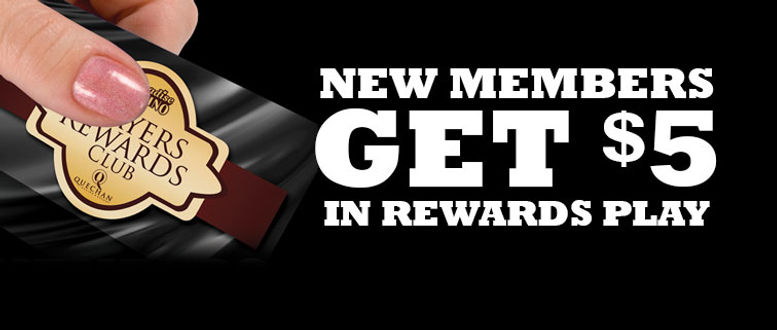 get_rewards.jpg