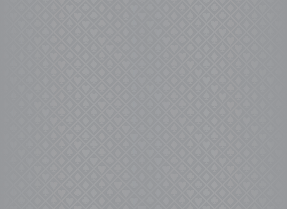 suits_background-01.png