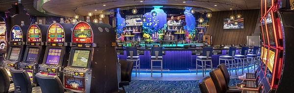 spinetix-the-reef-bar-paradise-casino-ar