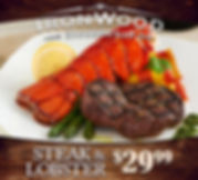 2019-Ironwood-Steak-&-Lobster-Special.jp