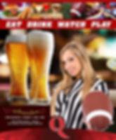 FINAL_Sidewinders_Bar-menu-SMALL-2.jpg