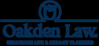 Oakden Logo larger.png