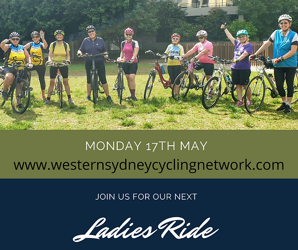 Ladies Ride May 2021.png