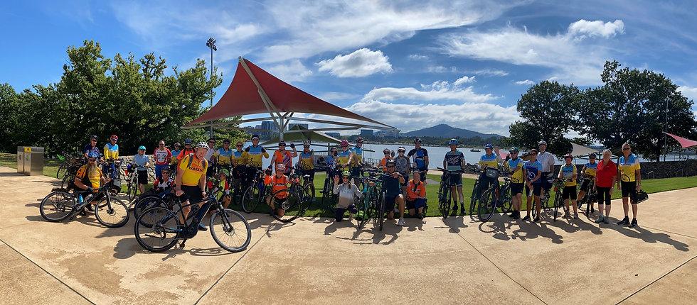 Fab Canberra.jpg