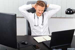 7 Ways to Make Clinical Measures More Relevant to Physicians