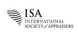 ISA_Logo_positive_bw.jpg