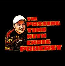 Passing Time with Craig (podcast)