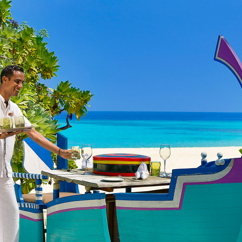 JA-Manafaru-Maldivian-Cuisine
