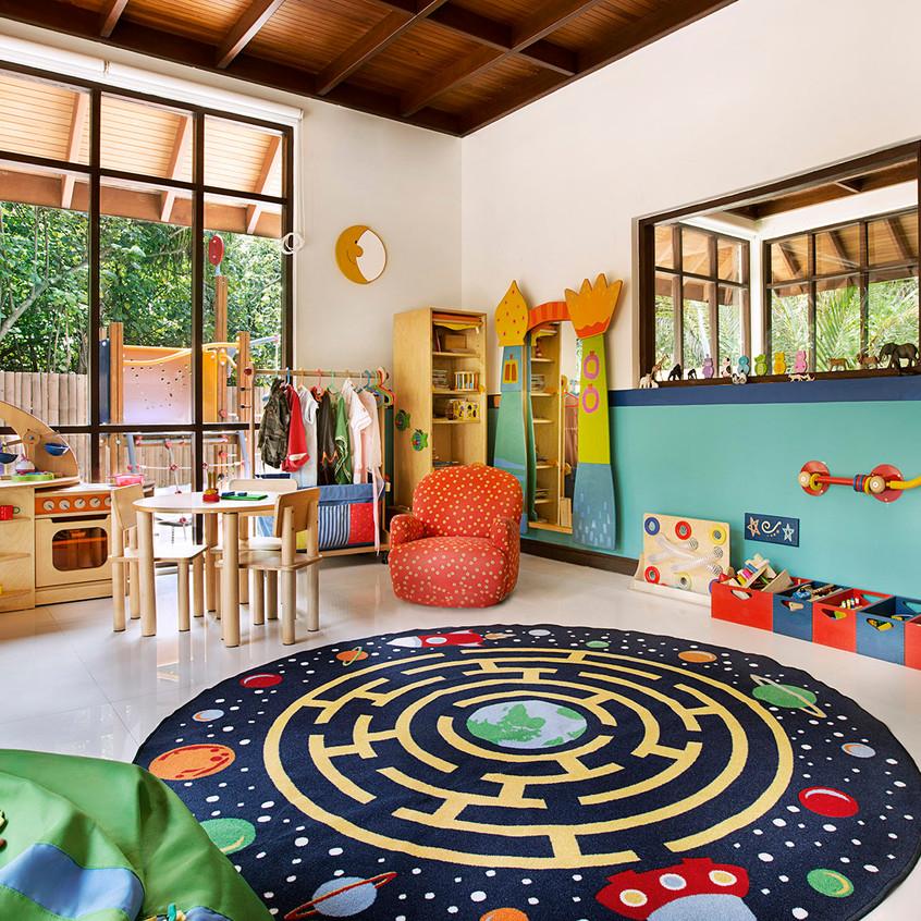JA-Manafaru-Coolzone-Kids-club