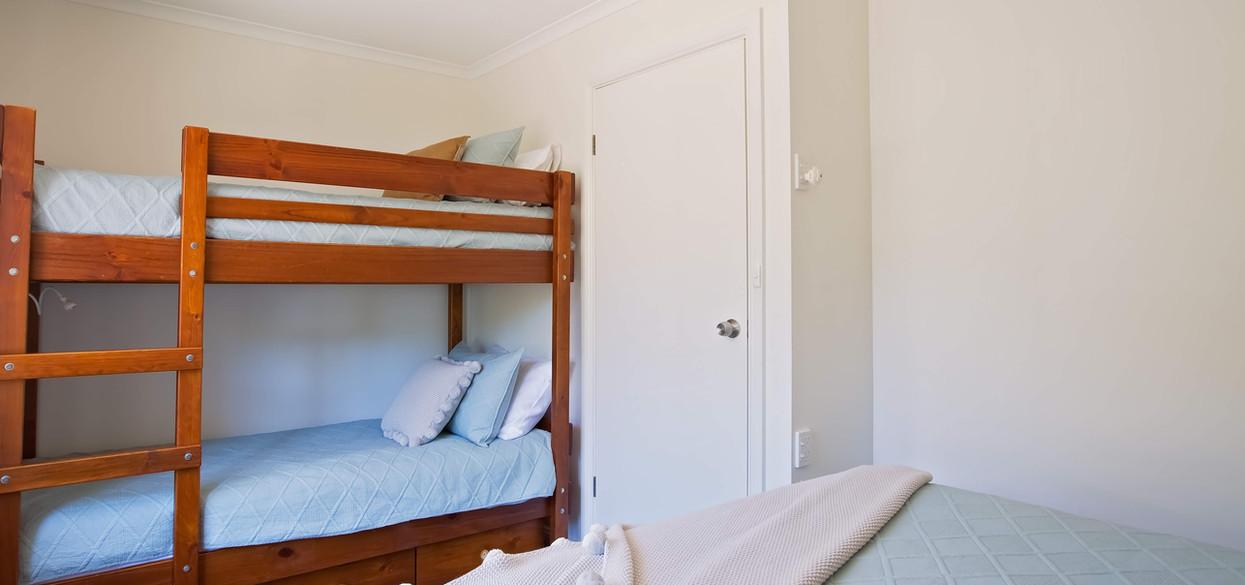 Pinecone Ridge Bedroom 2