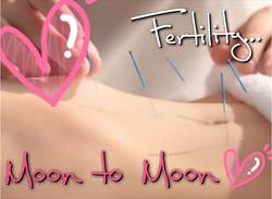 fertility ...
