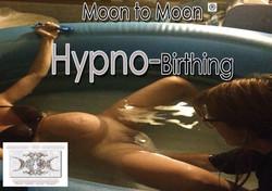 HypnoBirthing ...