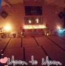 my Yoga Room