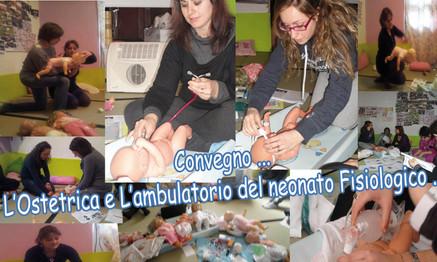 training for nurses