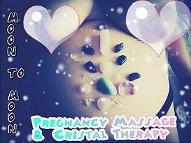 pregnancy massage.jpg
