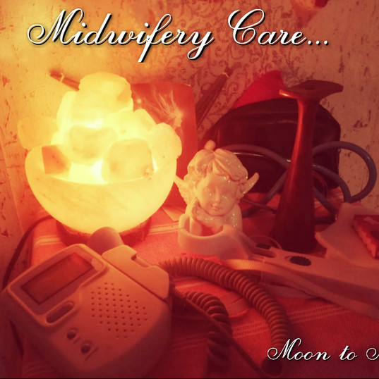 midwifery care.jpg
