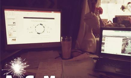 online courses live