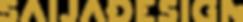 logo_vaaka_pieni.png