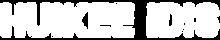 huikee_idis_logo valk.png