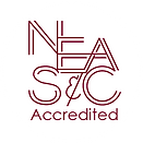 NEASC Accreditation