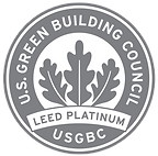 building-objective-leed-certified.png