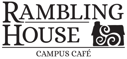 campus-cafe-2021.png