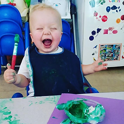 toddler-paint.png