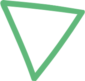triangle-green.png