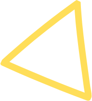 triangle-yellow.png