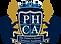 PHCA Logo 2.png
