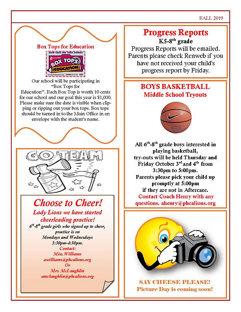 Oct2Flyer-page-002.jpg