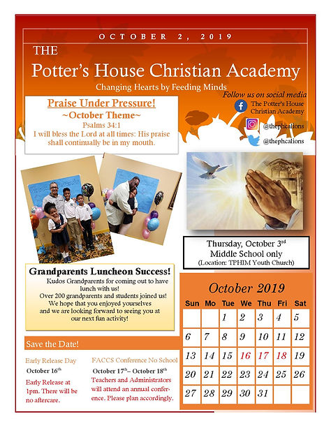 Oct2Flyer-page-001.jpg