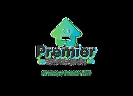 Premier%20Final_edited.png