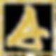 A-Grade-logo-no-text.png
