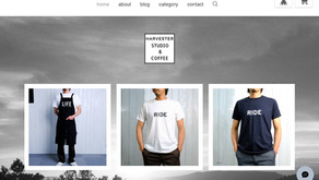 Web ShopがBASEにもオープンしました。