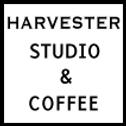 HarvesterLogo4.png