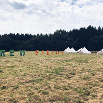glamped up festival boutique camping.jpg