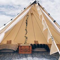 bell tent hire glamped up.jpg