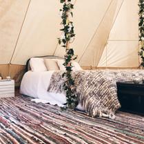 glamped up emperor tent hire weddings.jp