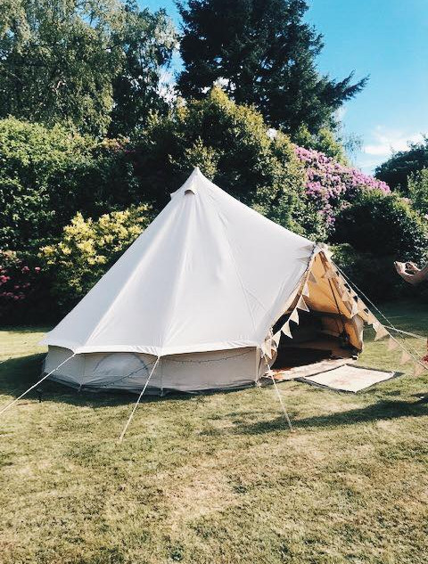 glamped up bell tent hire uk.jpg