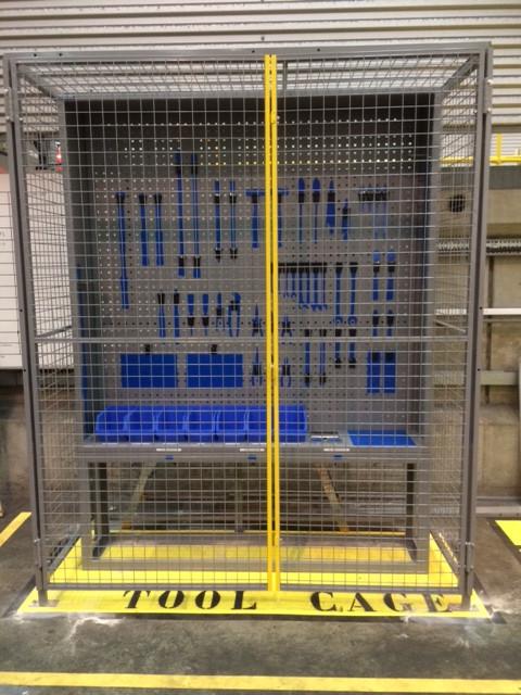 security caging.JPG