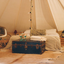 glamped up furnished bell tent.jpg
