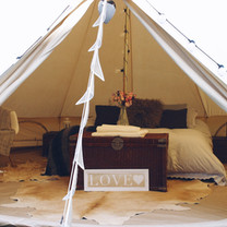 glamped up bell tent furnished.jpg