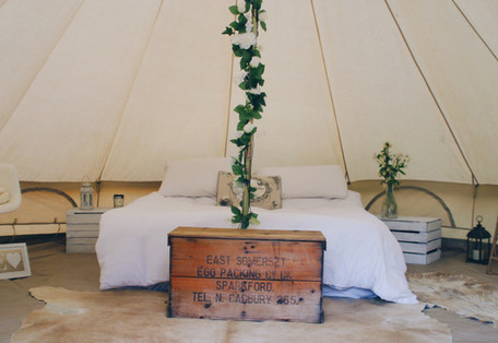 glamped up bell tent.jpg