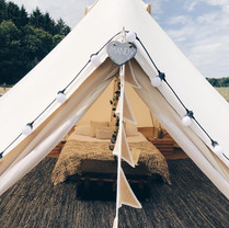 surrey bell tent hire glamped up.jpg