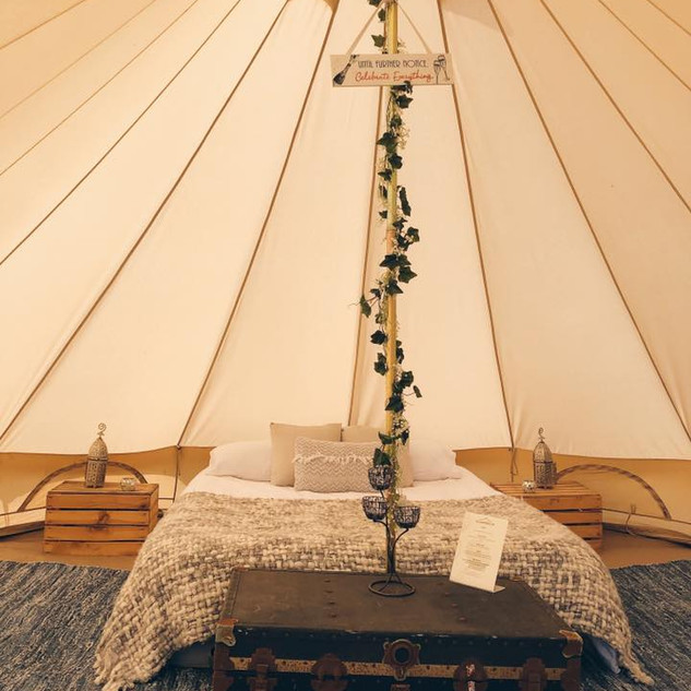 UK Bell tent hire glamped up.jpg