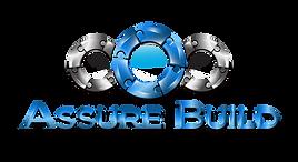 Assure Build-01-01.png