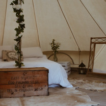 glamped up wedding bell tent.JPG