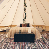 Guildford bell tent hire glamped up.jpg