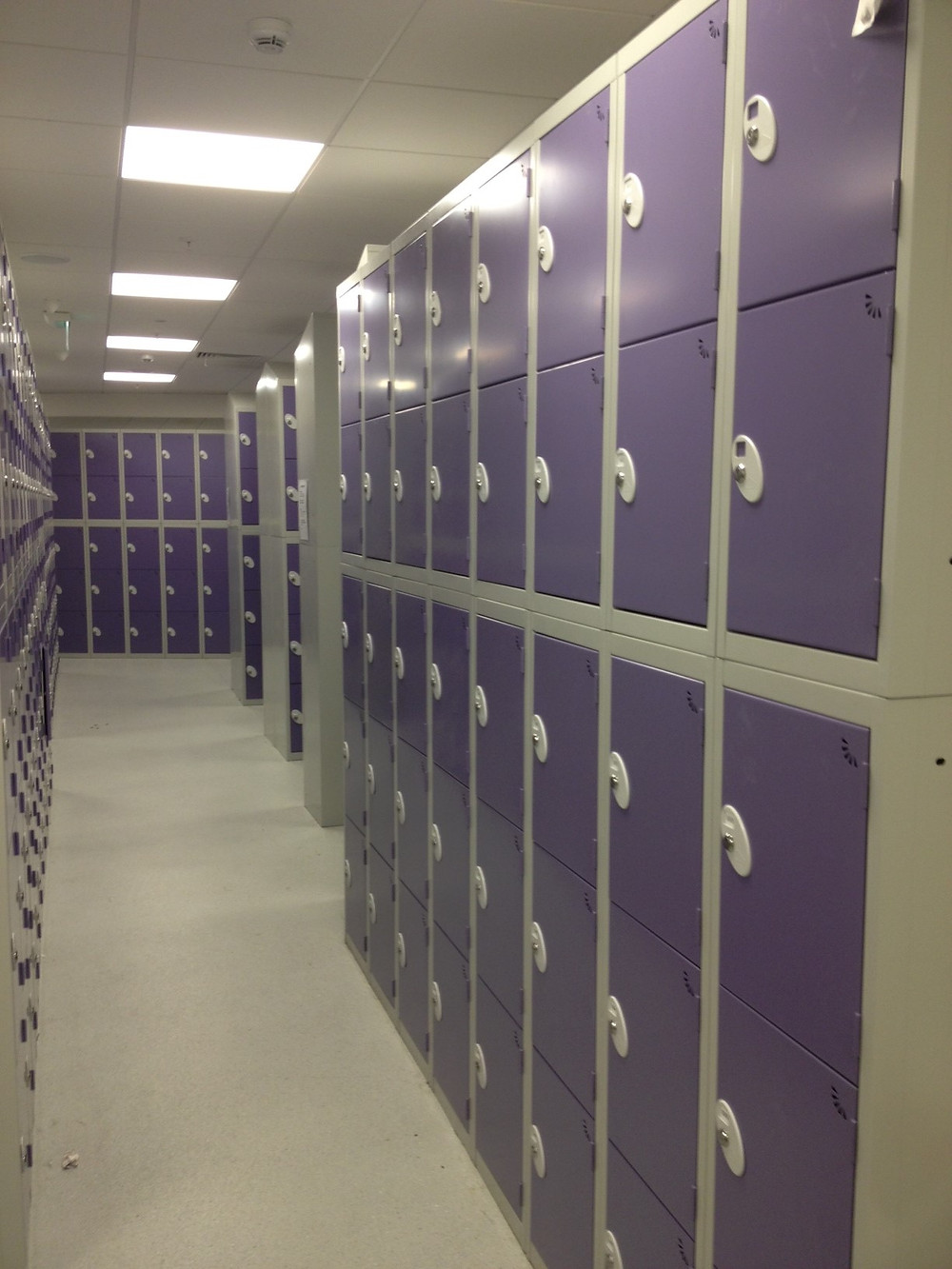 Locker Installation.JPG